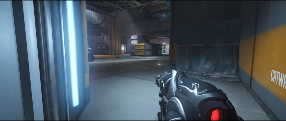Boiler view defense sniping spot Widowmaker Watchpoint Gibraltar.jpg