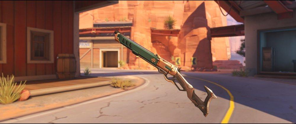 Yucca rifle rare skin Ashe Overwatch.jpg
