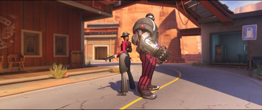 Gangster side legendary skin Ashe Bob Overwatch.jpg