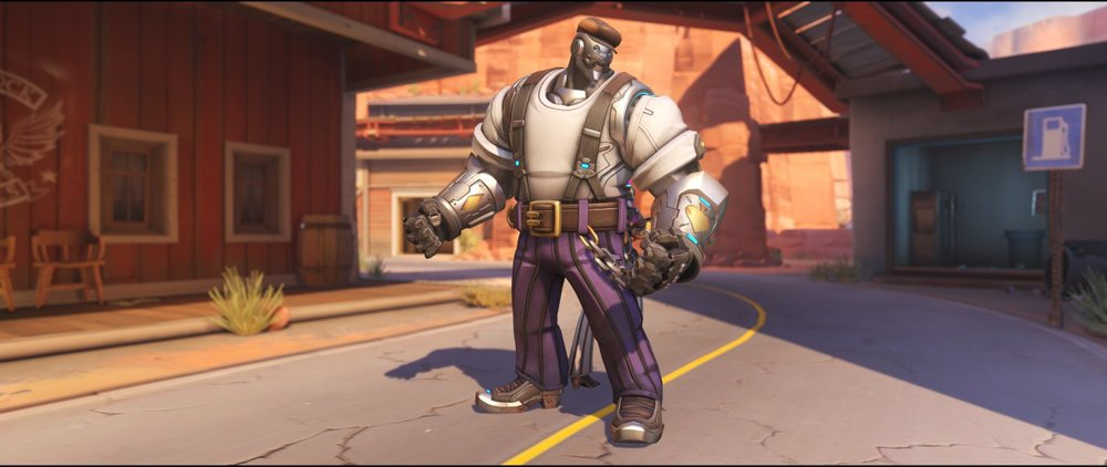 Mobster back legendary skin Ashe Bob Overwatch.jpg