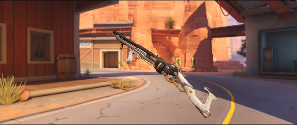 Mobster rifle legendary skin Ashe Overwatch.jpg