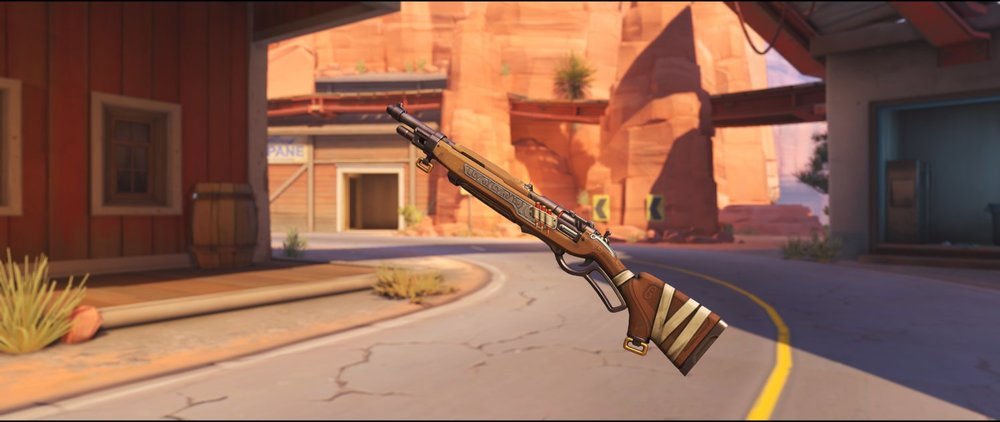 Safari rifle legendary skin Ashe Overwatch.jpg
