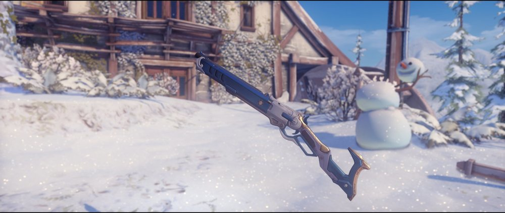 Winter rifle epic Ashe skin Winter Wonderland.jpg