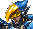 Pharah Overwatch.png