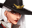 Ashe Overwatch.png