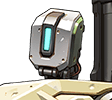 Bastion Overwatch.png