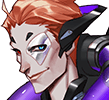 Moira Overwatch.png
