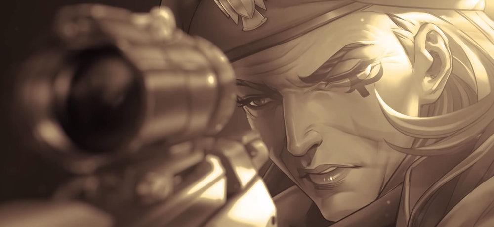Ana Overwatch aiming.jpg