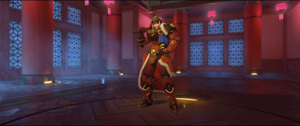 General front epic skin Brigitte Lunar New Year.jpg