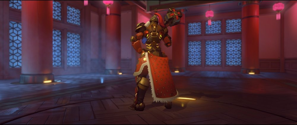 General back epic skin Brigitte Lunar New Year.jpg
