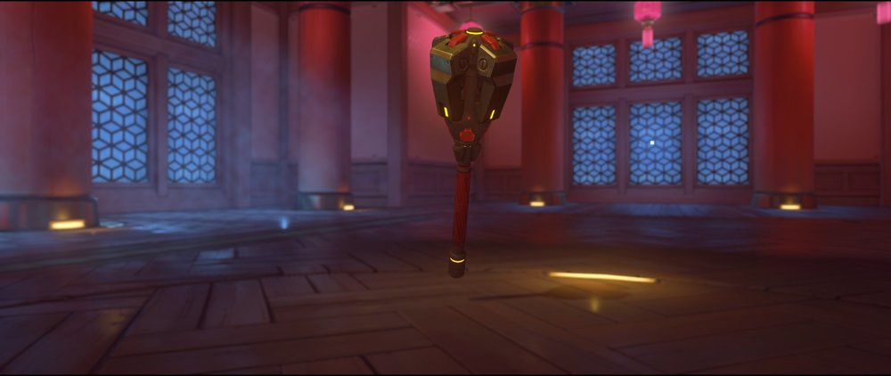 General mace epic skin Brigitte Lunar New Year.jpg
