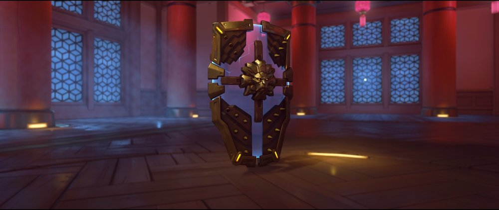 General front shield epic skin Brigitte Lunar New Year.jpg