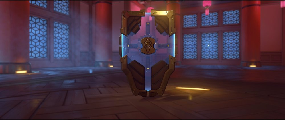 General back shield epic skin Brigitte Lunar New Year.jpg