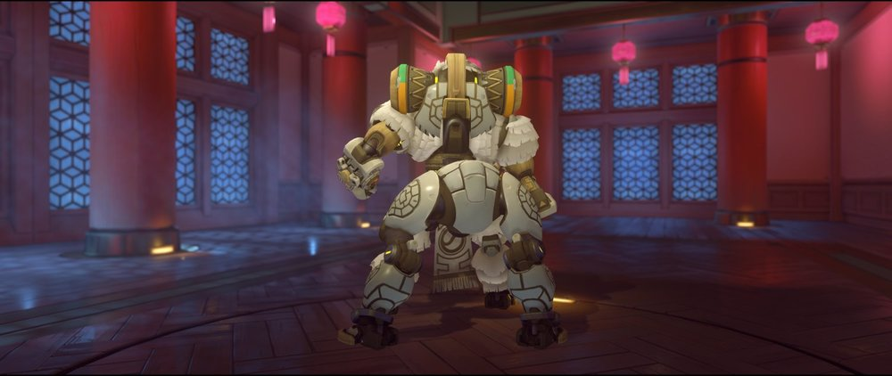 Sanye back epic skin Orisa Lunar New Year.jpg