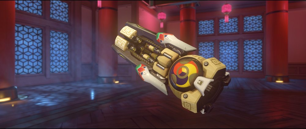 Sanye front weapon epic skin Orisa Lunar New Year.jpg