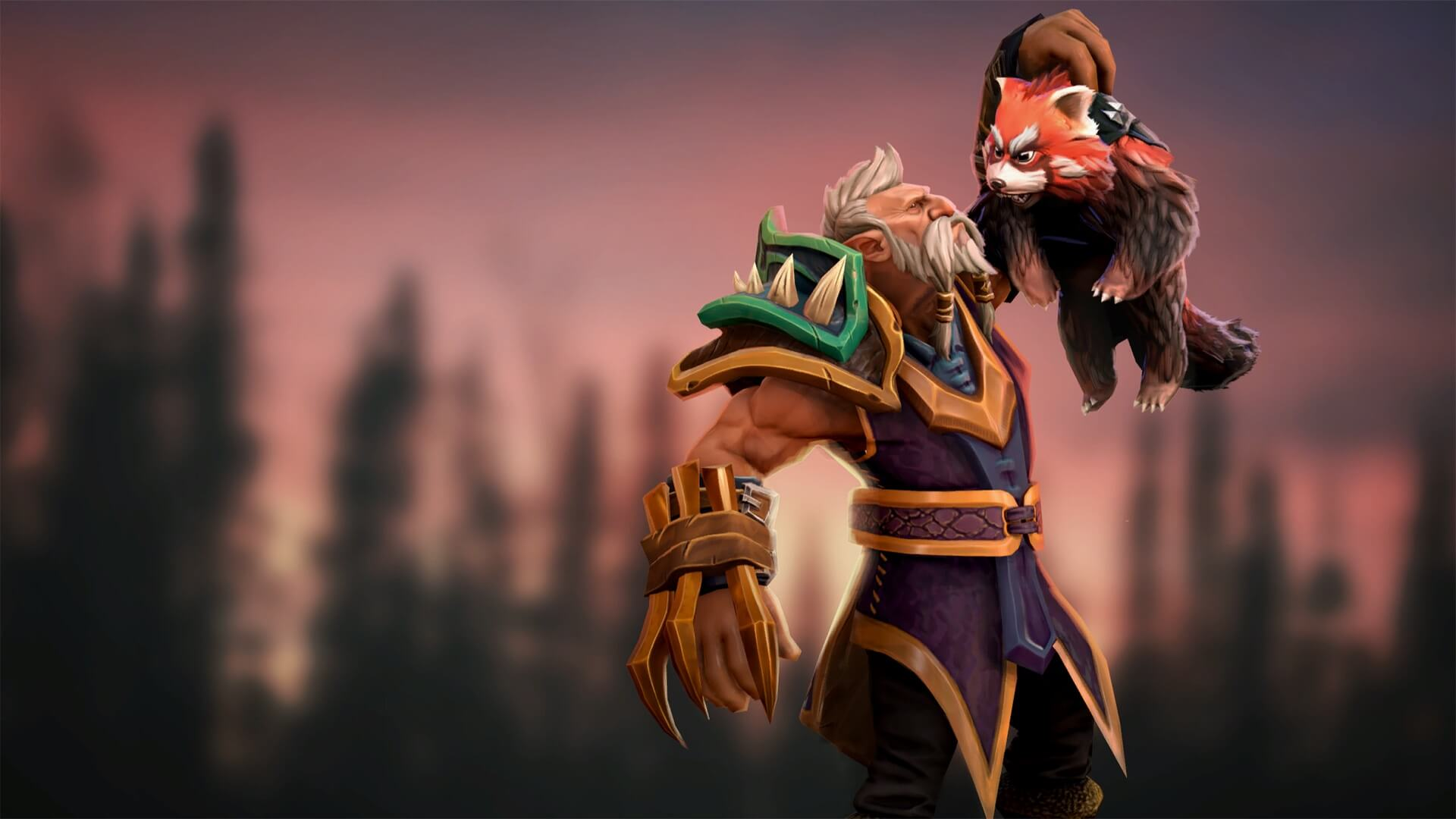 12% of the Dota 2 matches have cheaters | Esports Tales