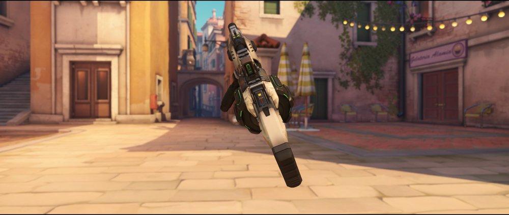 Desert Ops gun back legendary skin Baptiste Overwatch.jpg
