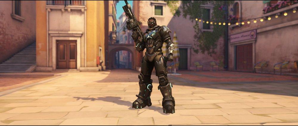 Spec Ops front legendary skin Baptiste Overwatch.jpg