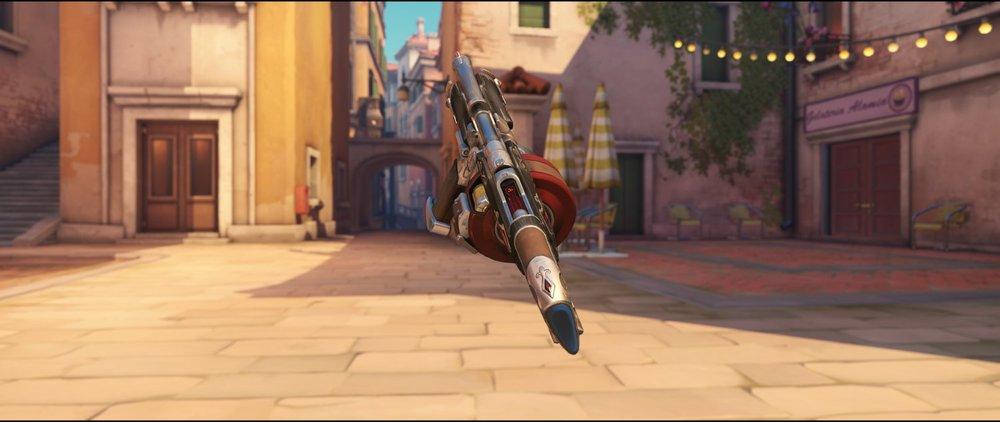 Pirate gun back legendary skin Baptiste Overwatch.jpg