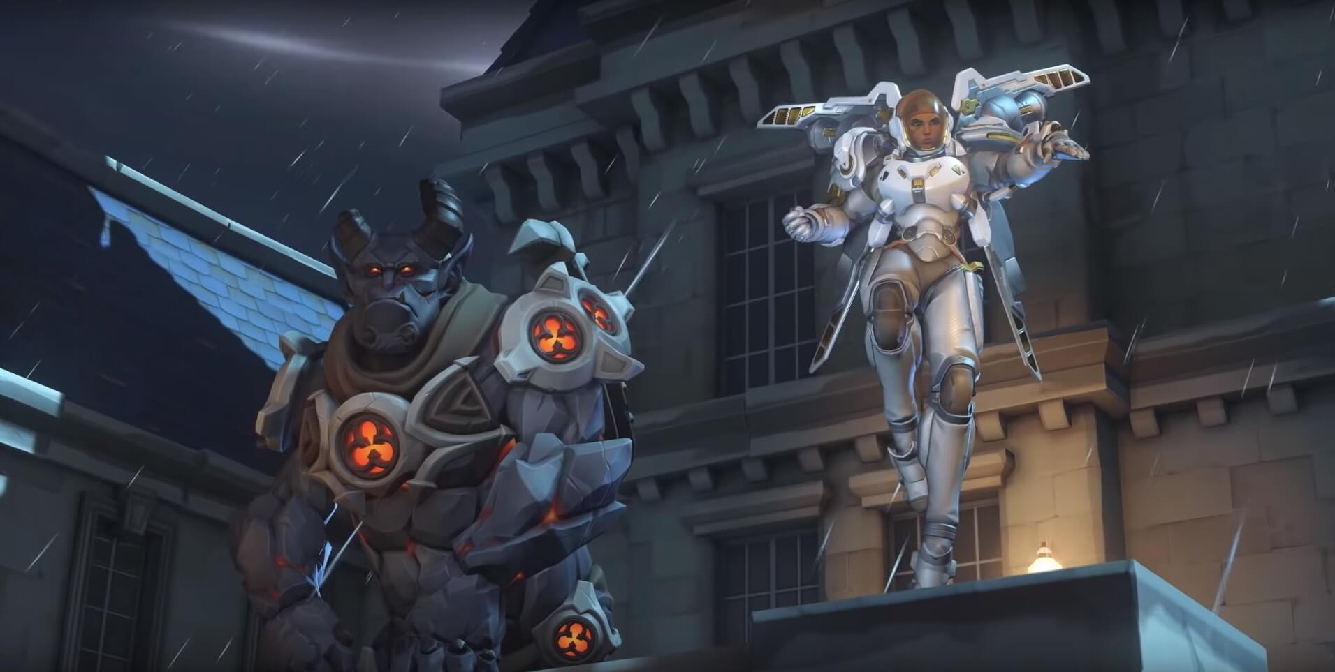 Events — Overwatch News and Articles | Esports Tales