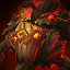 Red Buff TFT.png