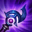 Luden's Echo TFT.png