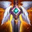 Guardian Angel TFT.png
