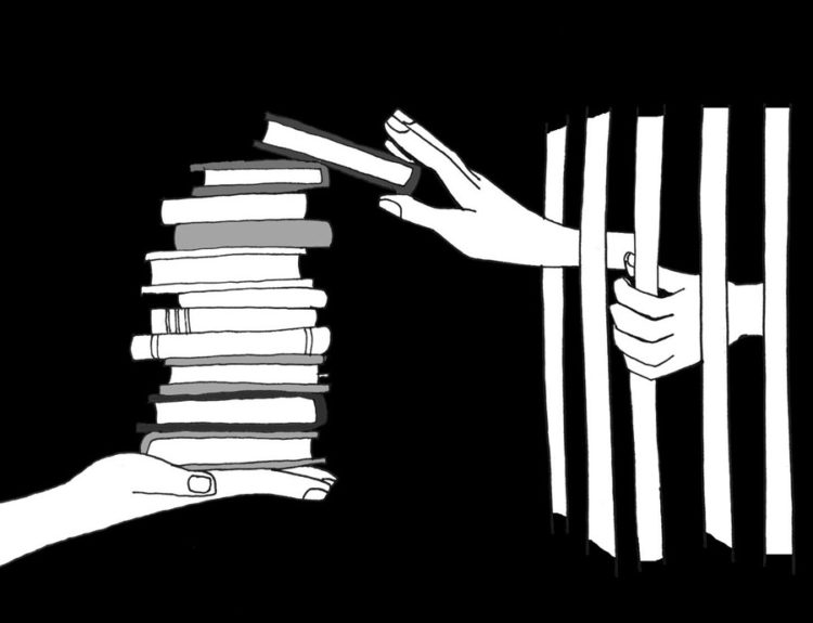 Unlocking the Power of Prison Education - Harvard Law & Policy Review, 12.9.17