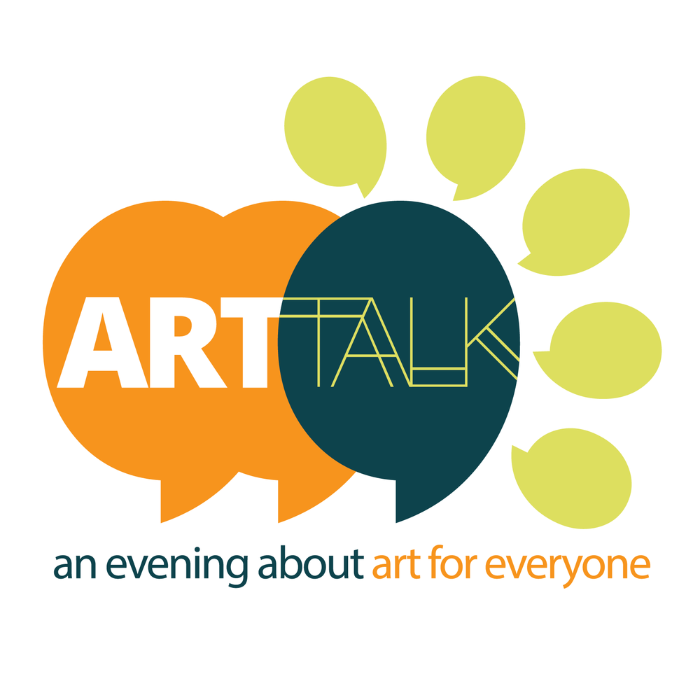 ArtTalk2018-Logo-03.png