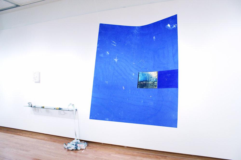 3def976a6ca58679-Gallery_Murkerson_2.jpg
