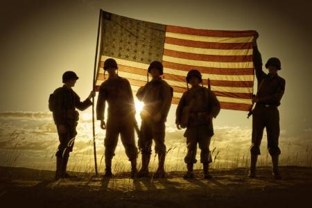 Veterans Picture.jpg