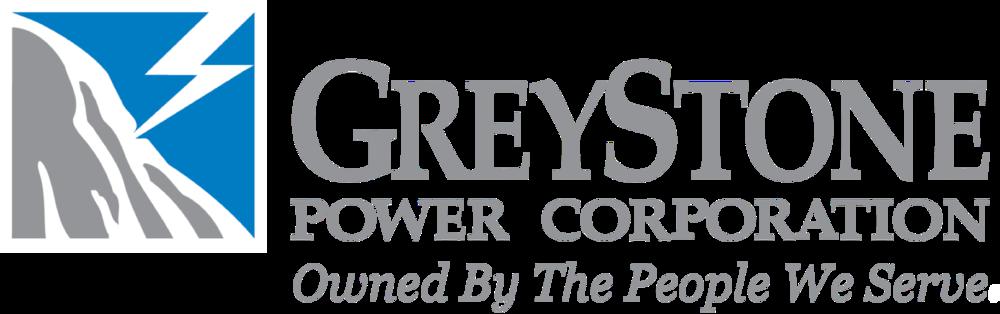 Greystone_logo.png