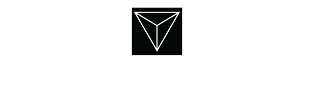 Section-StageBSides.png