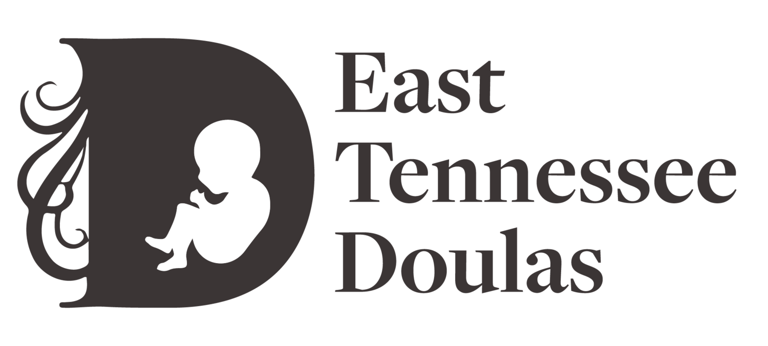 East Tennessee Doulas
