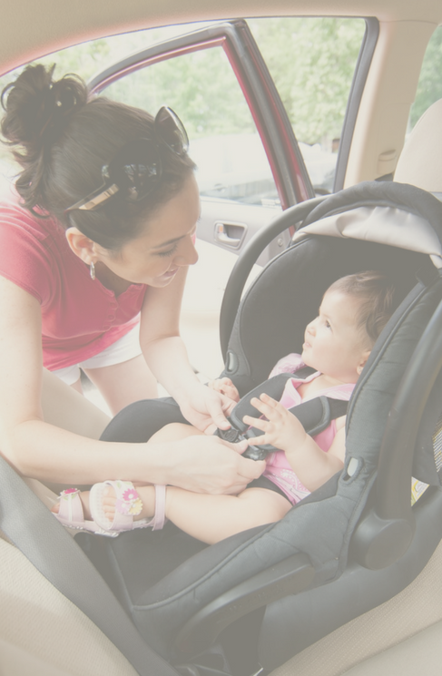 mother baby carseat check doula knoxville.png