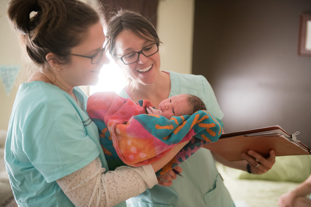 Rachel and Rebekah home birth midwife Knoxville.jpg