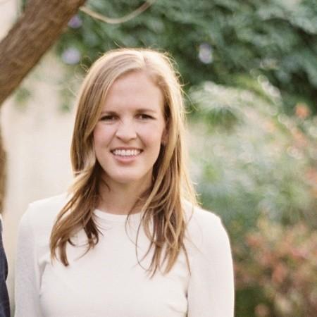 Blaire Merket - Consultant, Gartner