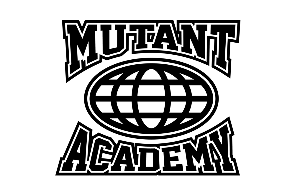 Image result for mutant academy richmond virginia