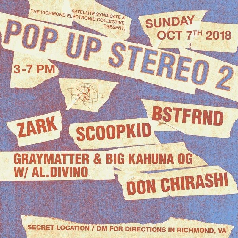 POP UP STEREO 2.JPG