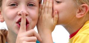 Shhhh.png