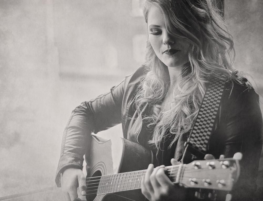 Lauren Anderson-9.jpg