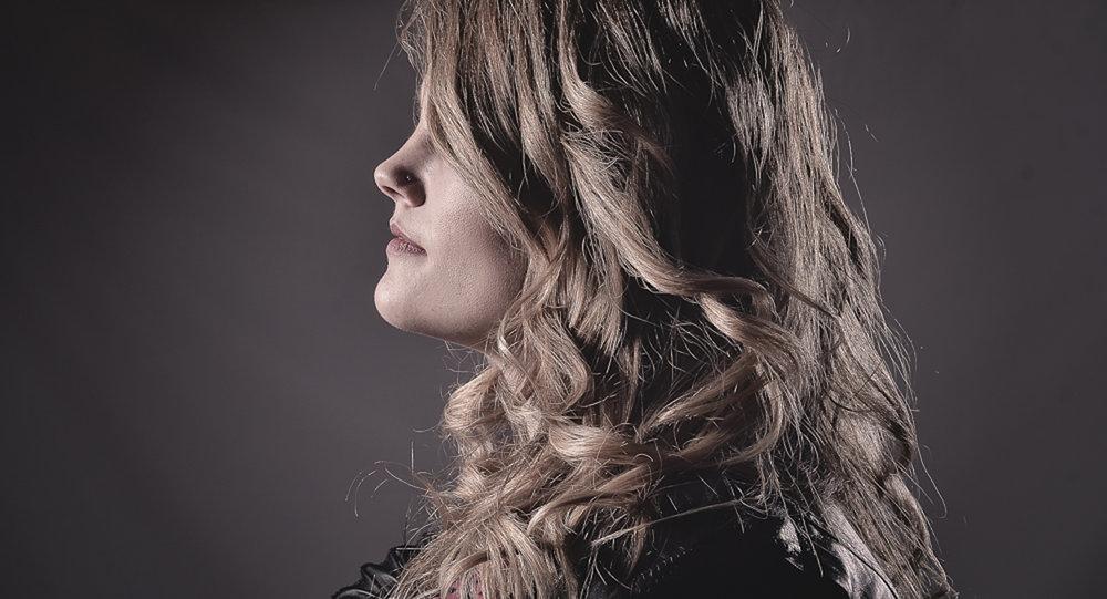 Lauren Anderson-7-2.jpg