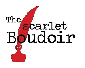 Logo_SR_Trans.png