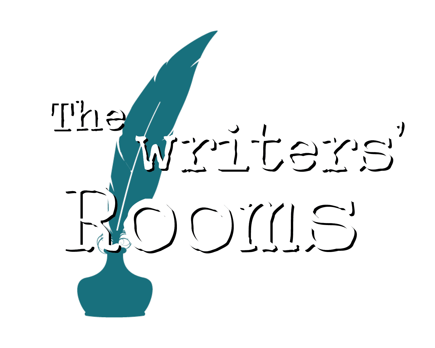 The Writers' Rooms