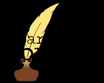 Logo_PL_trans.png