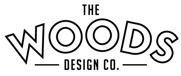 The Woods Design Co.