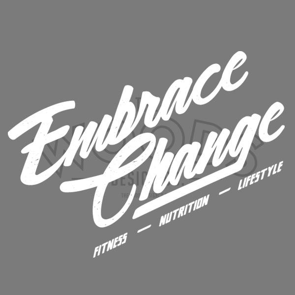 EMBRACE CHANGE - SCRIPT