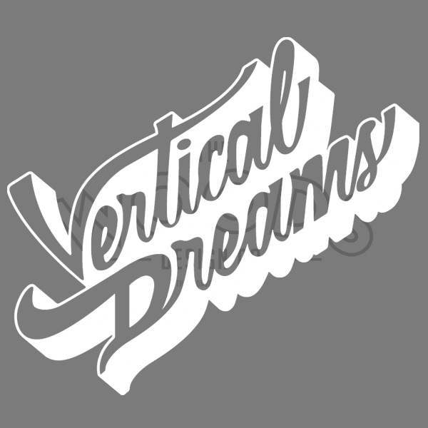 VERTICAL DREAMS - SCRIPT