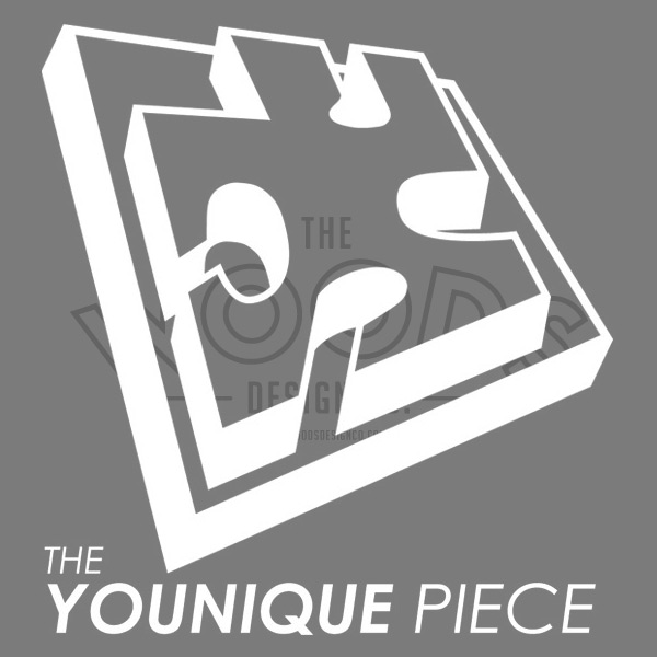 THE YOUNIQUE PIECE