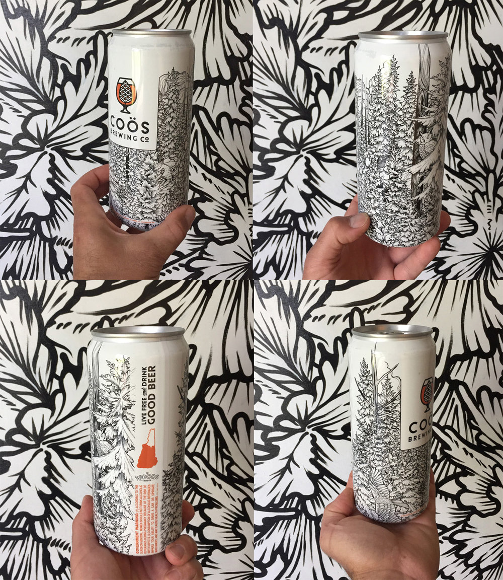cans-against-mural.jpg
